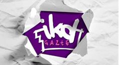 Logo_Gazte